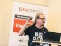 hannover_2017_SEAcamp-928