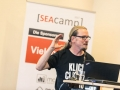 hannover_2017_SEAcamp-928(1)