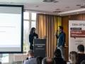 hannover_2017_SEAcamp-930