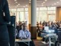 hannover_2017_SEAcamp-933(1)