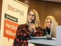 hannover_2017_SEAcamp-986