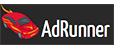 AdRunner