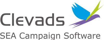 Clevads SEA Campaign Software