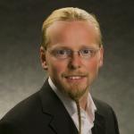 Thomas Grübel